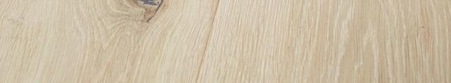 Lalegno-wood-style-Alsace.jpeg