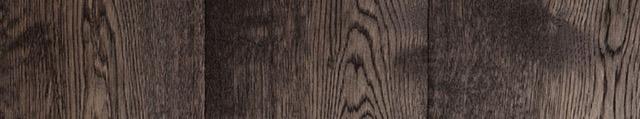 Lalegno-wood-style-Carb-b.jpeg
