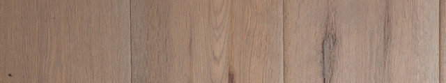Lalegno-wood-style-Chablis.jpeg
