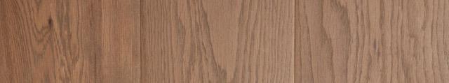 Lalegno-wood-style-Fronsac.jpeg