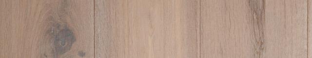 Lalegno-wood-style-Chardonnay-b.jpeg
