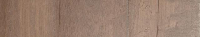 Lalegno-wood-style-Jura.jpeg