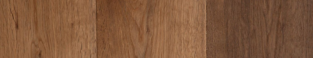 Lalegno-wood-style-Latour.jpeg