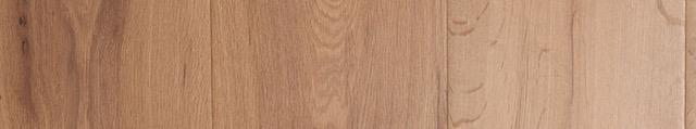 Lalegno-wood-style-Meursault.jpeg