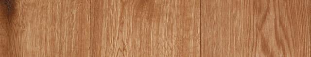 Lalegno-wood-style-Natolie-Classic.jpeg