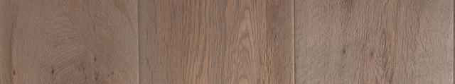 Lalegno-wood-style-Loire.jpeg