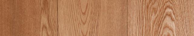 Lalegno-wood-style-Natolie-c.jpeg