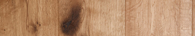 Lalegno-wood-style-Pommard.jpeg