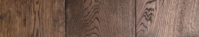 Lalegno-wood-style-Pinot-Gris-b.jpeg