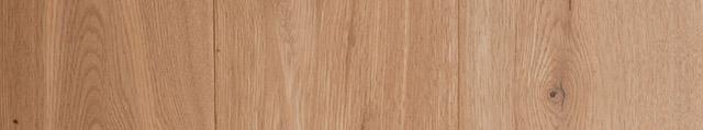 Lalegno-wood-style-Riesling-b.jpeg