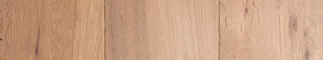 Lalegno-wood-style-Vougeat-b.jpeg