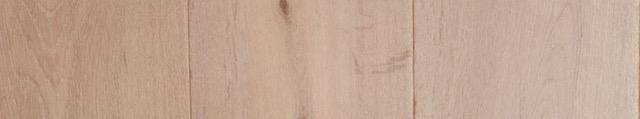 Lalegno-wood-style-Witolie.jpeg