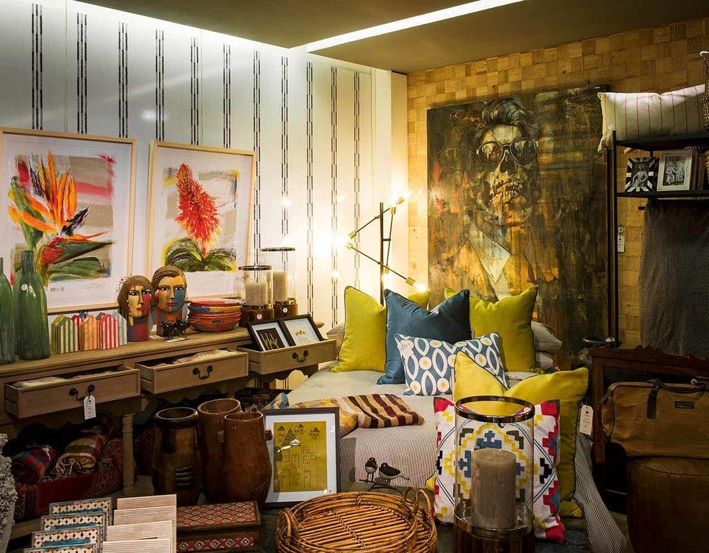 Lucky-fitsch-store-decor-accessories-art-linen.jpg