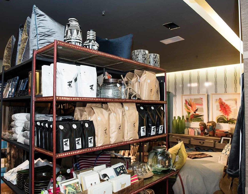 Lucky-fitsch-store-coffee-decor-cushions.jpg