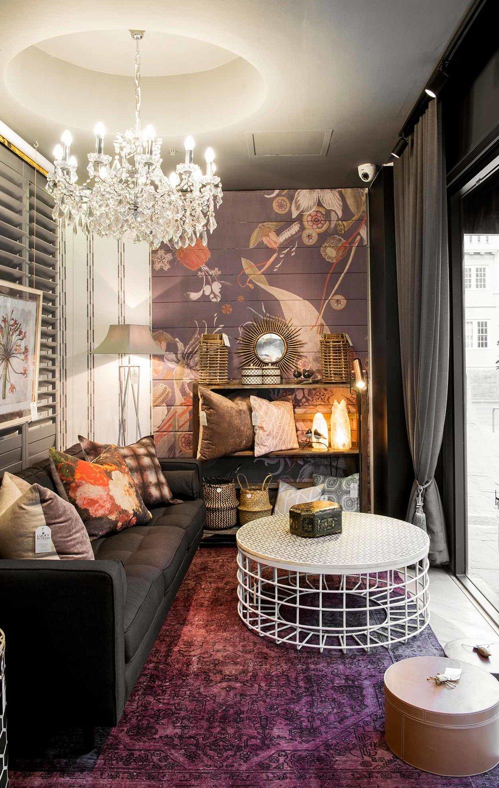 Lucky-fitsch-store-livingroom-art.jpg