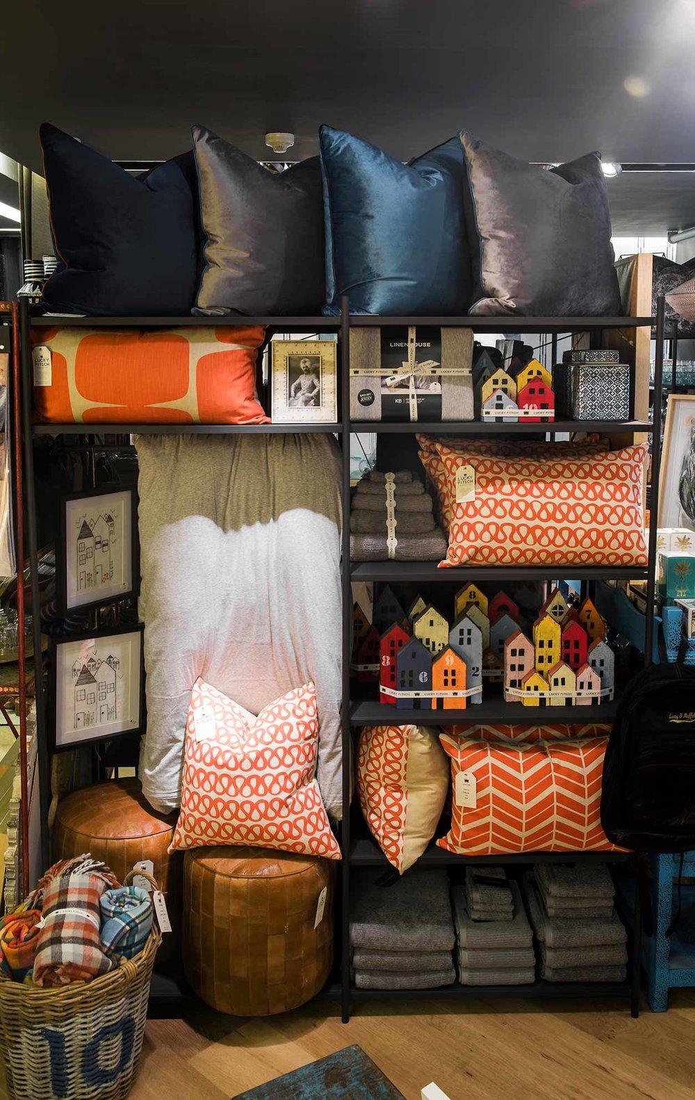Lucky-fitsch-store-decor-cushions.jpg