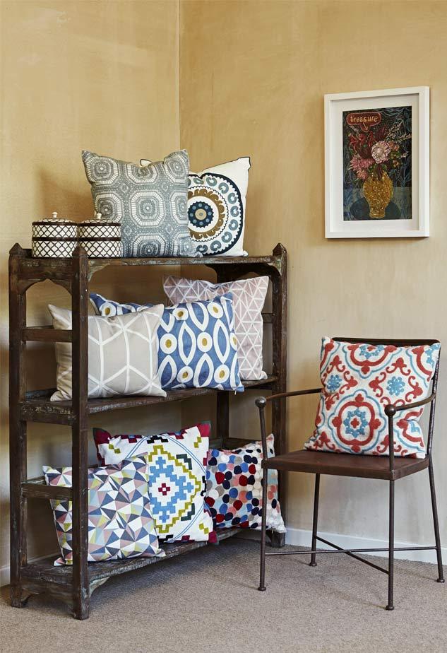 Lucky-Fitsch-Shelf-cushions-chair-art.jpg