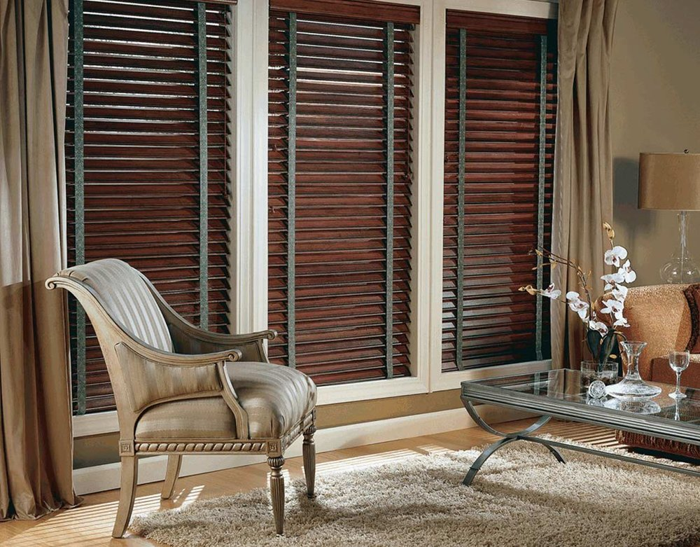 basswood-blinds.jpg