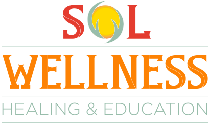 Sol Wellness and Healing