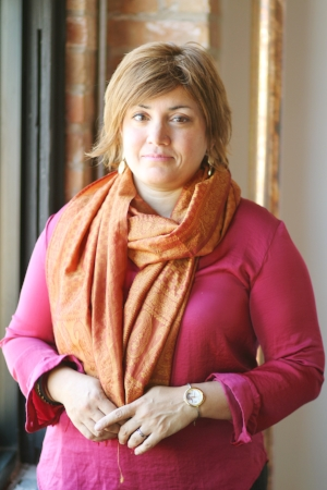 Anviksha Kalscheur, Founder, Director, LMFT.jpg