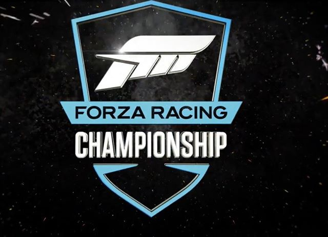 Park Place GT3 USA driver @david_kolkmann teams up with @forzamotorsportofficial and @imsa_racing for Invetational broadcast. Read more by clicking the link in our bio. #ForzaMotorsport #Gaming #Racing #GT3USA