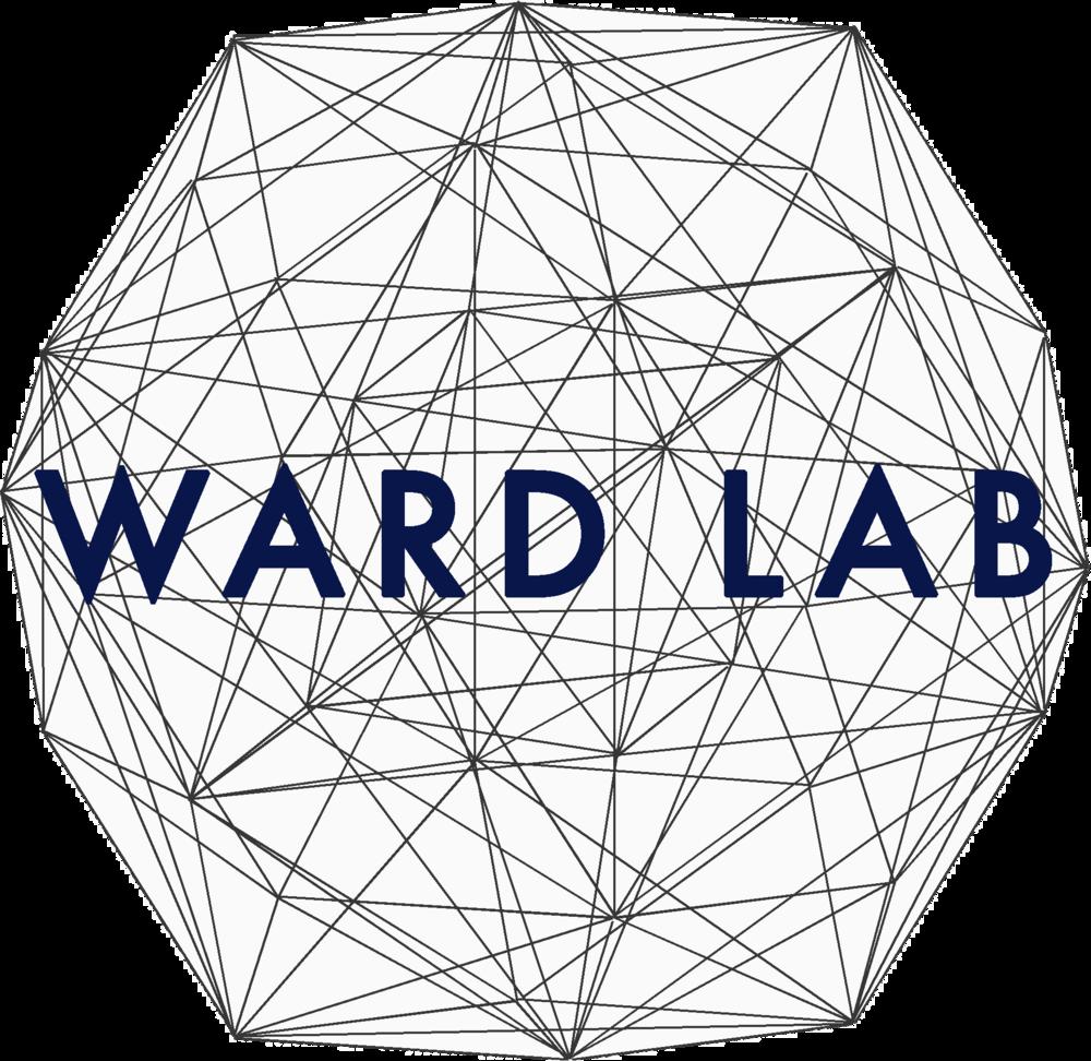 Alumni — Ward Research Group | NYU