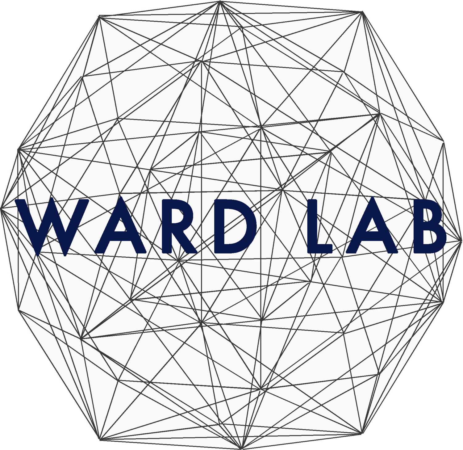 Ward Research Group | NYU