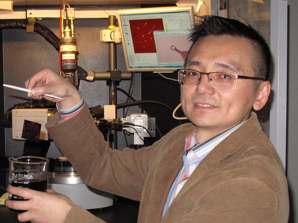 Tony Hu photo.JPG