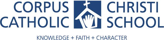 Corpus Christi Logo.png