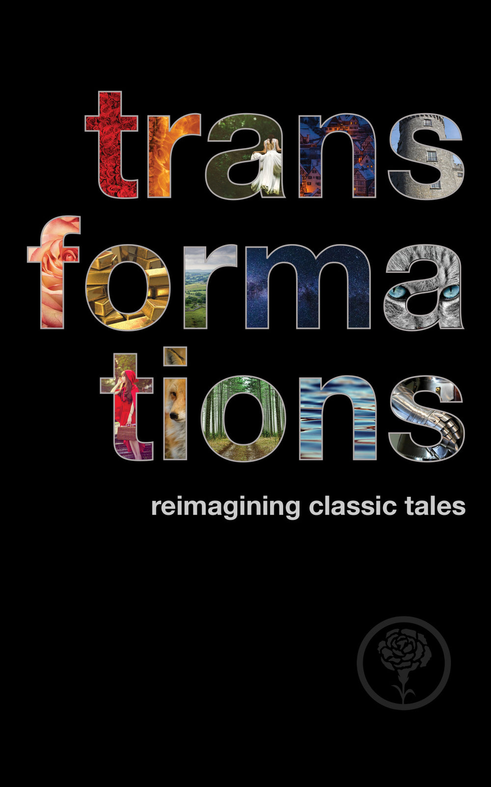 Cover-Transformations.jpg
