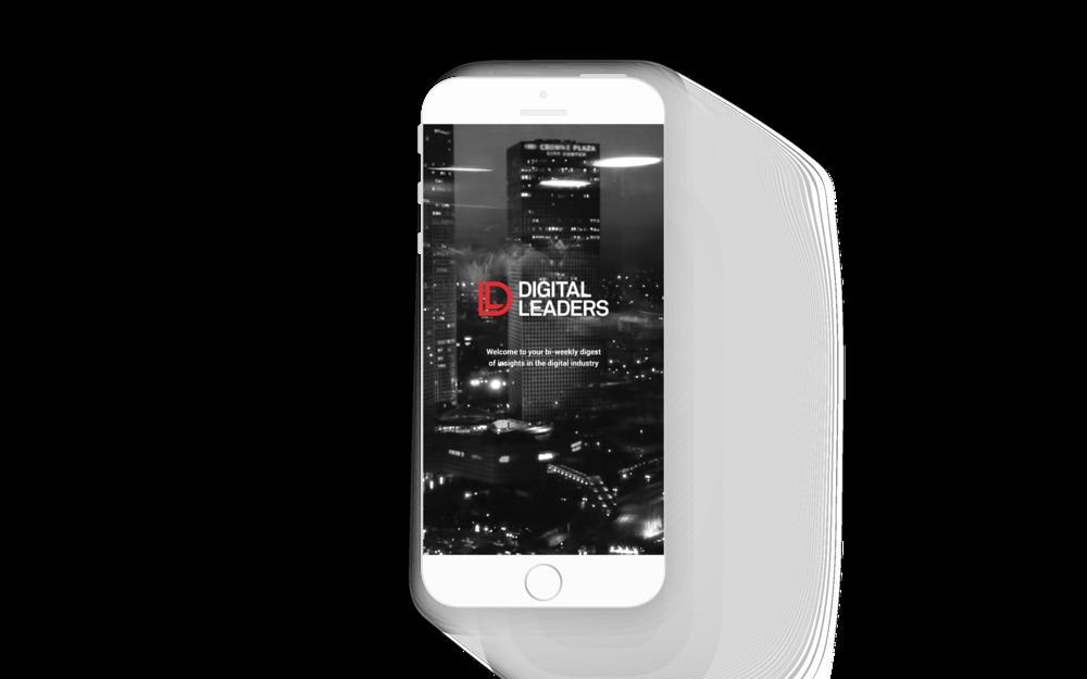 Digital Leaders - Image 1.png