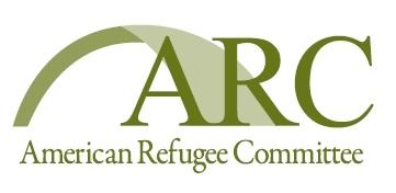 American Refugee Committee.jpg