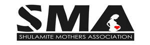 shulamite Mother's-logo.jpg