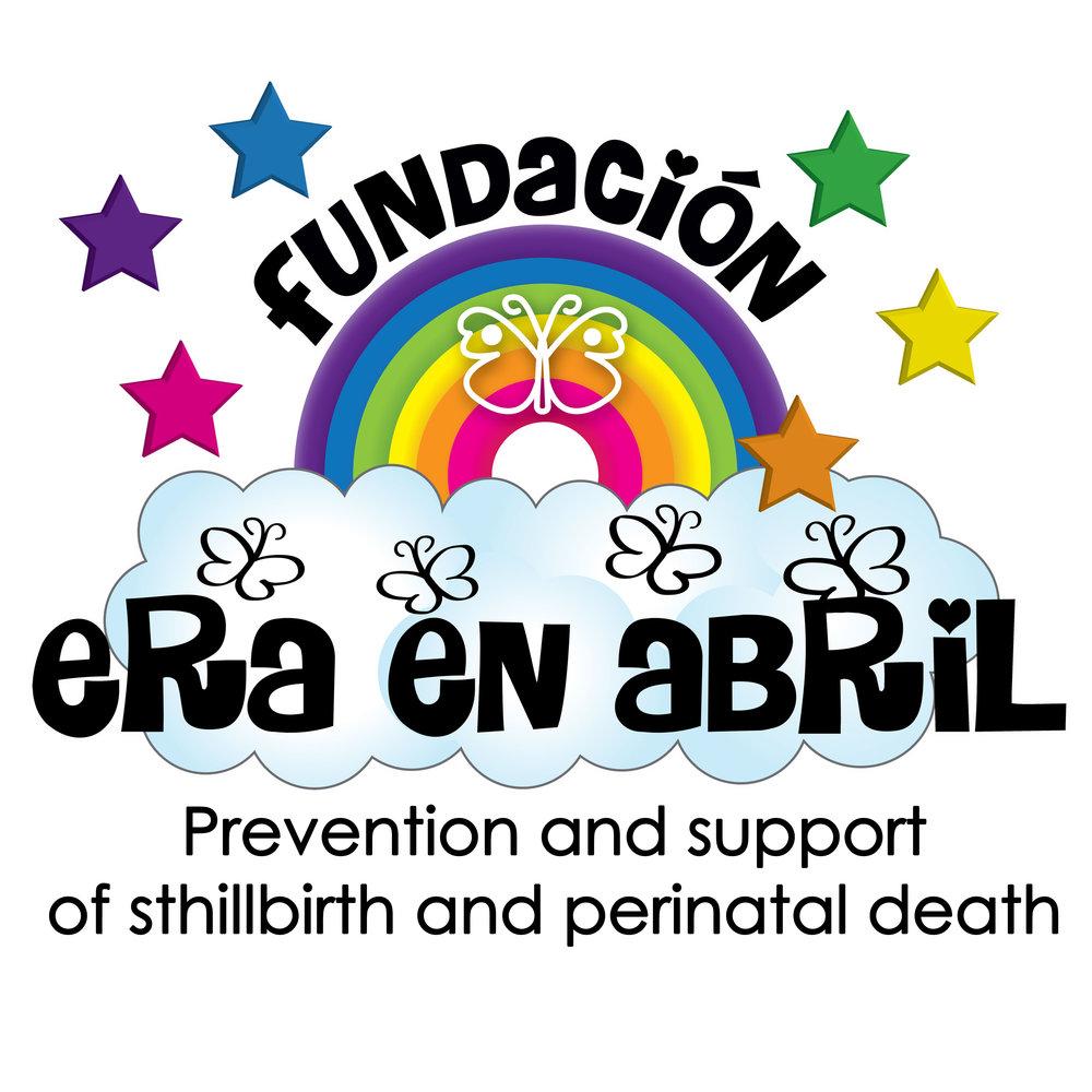 Logo EEA Fundacion.jpg