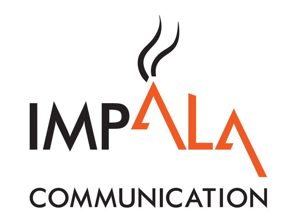 Impala Communication.jpg