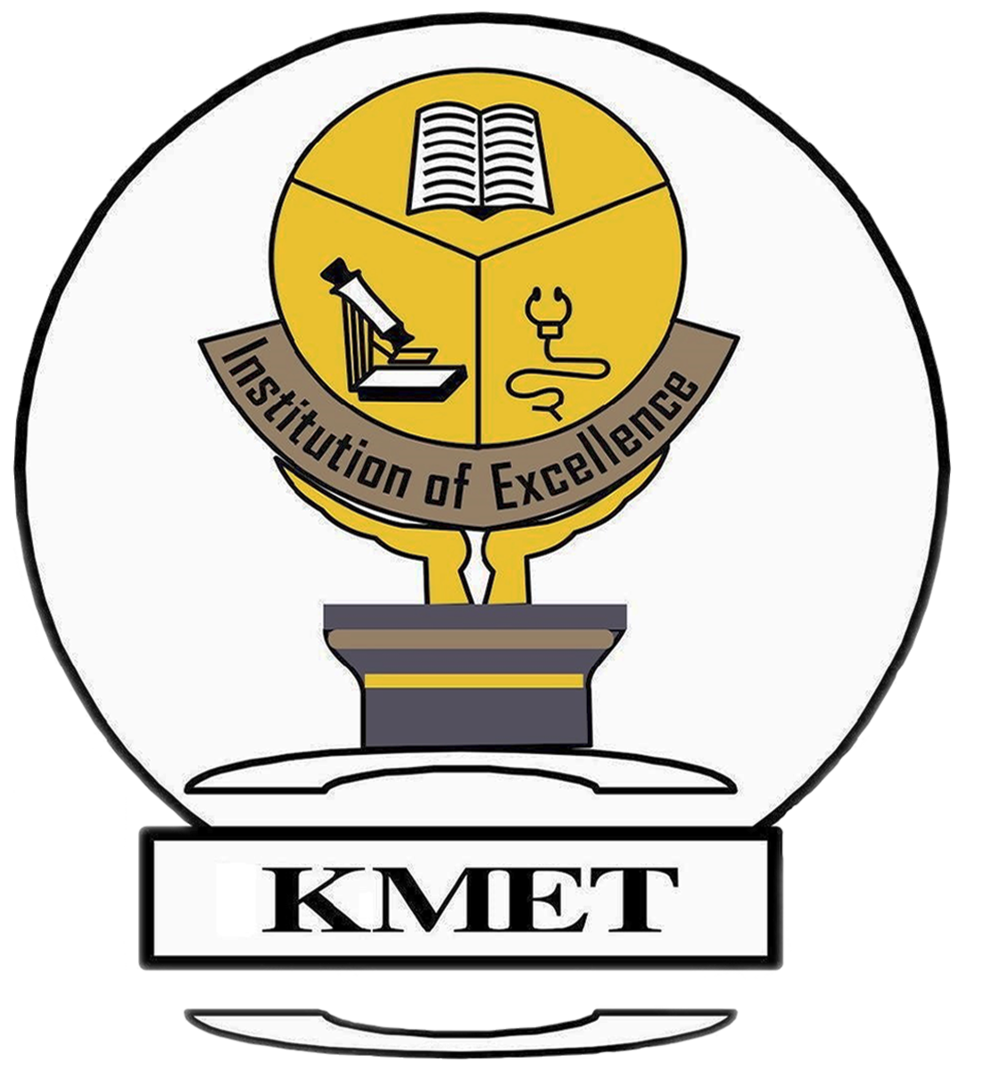 KMET.png