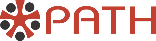 PATH_2c.jpg