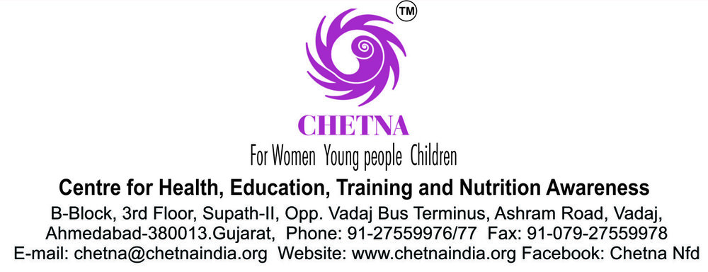 Deepa Jha - CHETNA new logo with address English.jpg