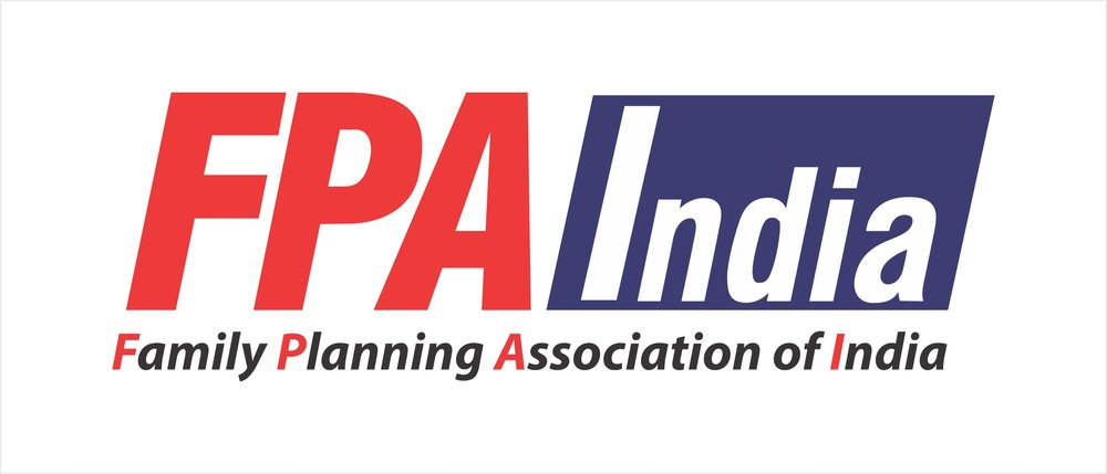 Deepa Jha - FPAI - High Resolution logo.jpg