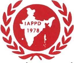 Deepa Jha - IAPPD logo.jpg