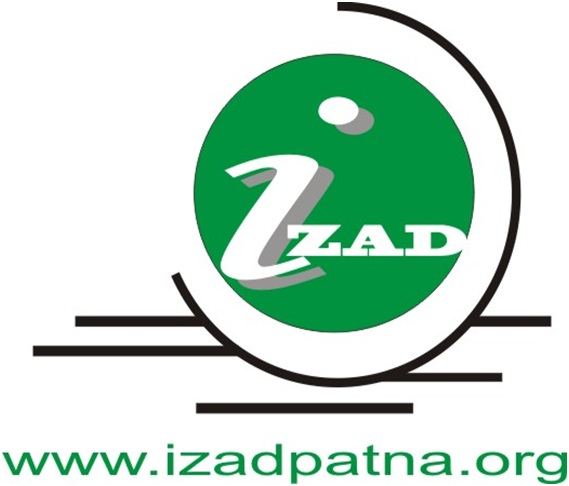 Deepa Jha - izad.jpg