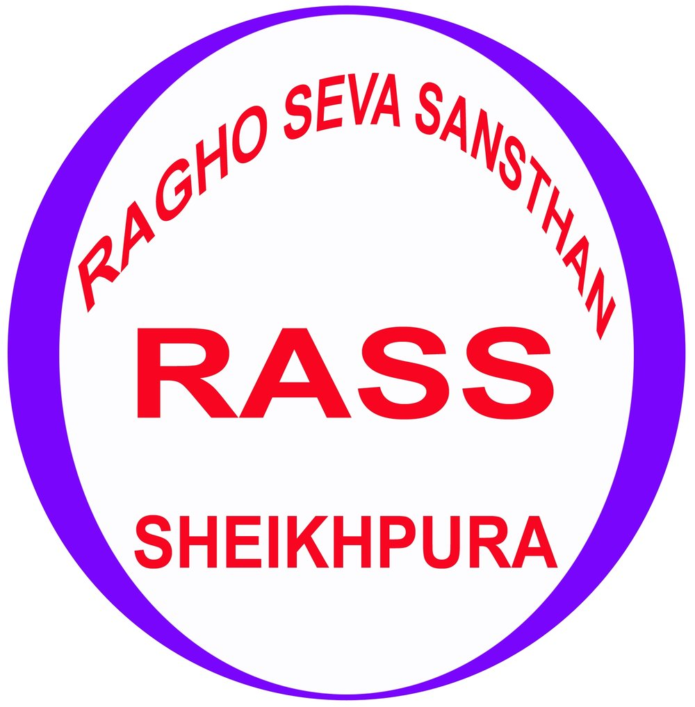 Deepa Jha - Ragho Seva Sansthan.jpg
