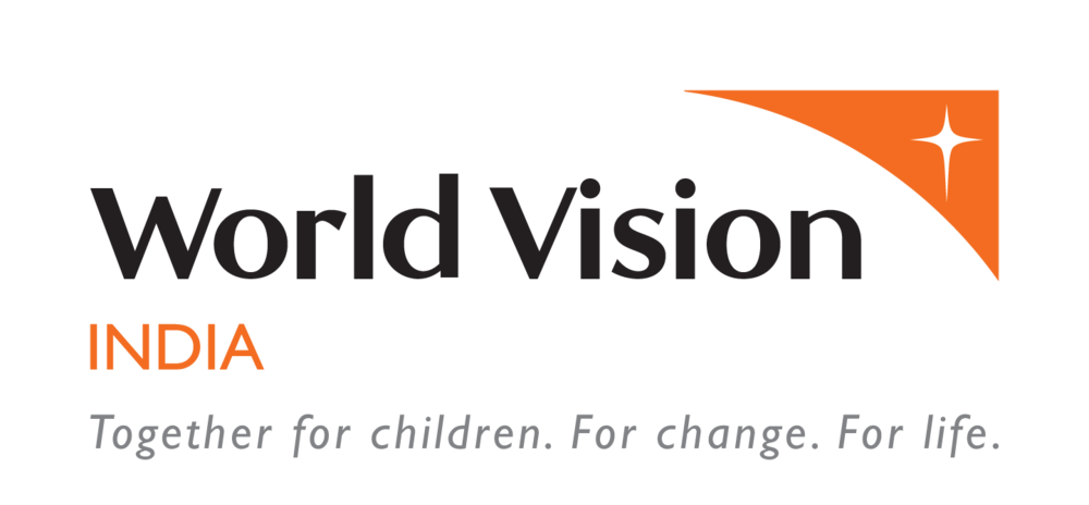World Vision India.png