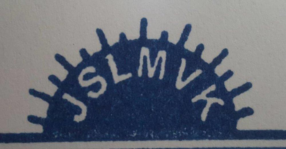 JSLMVK _Logo.jpg