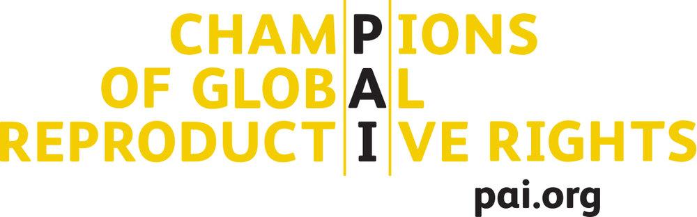 PAI_Champions_Logo_RGB.JPG