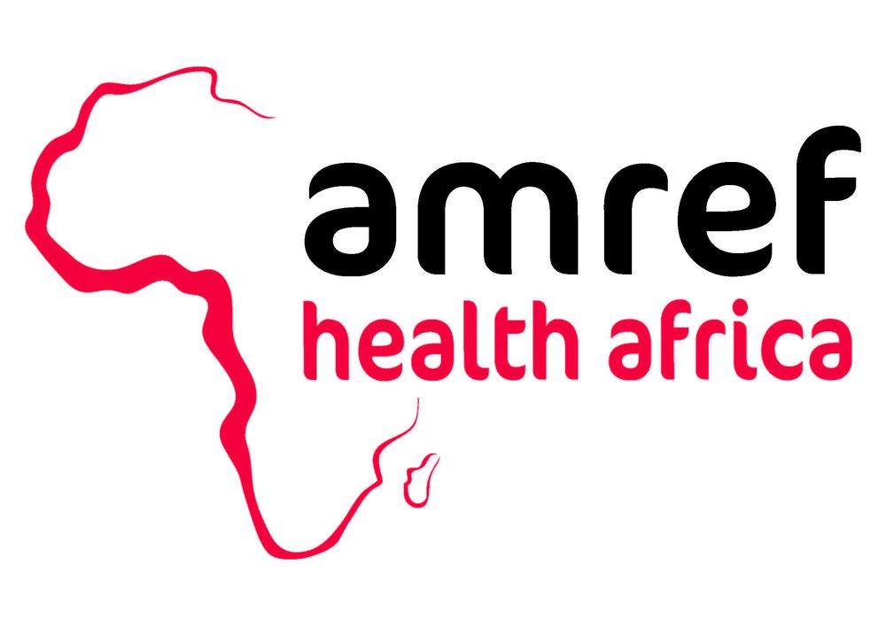 Amref Health Africa Logo_WHITE BKG.jpg