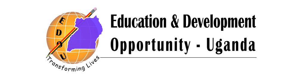 EDOU logo.jpg
