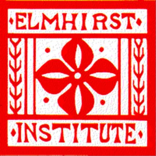 EICS_logo.png
