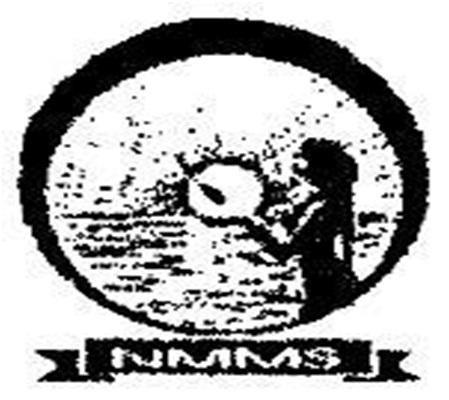 logo of NMMS.jpg
