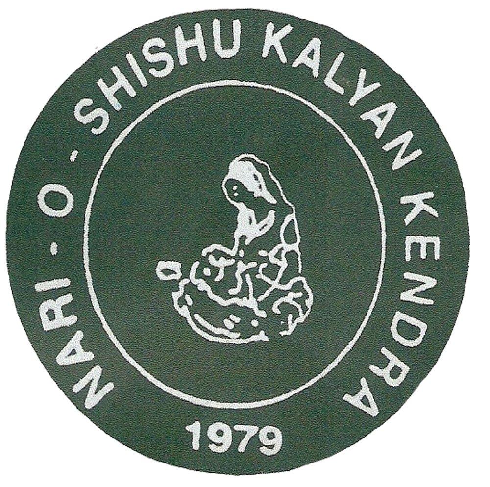 NSKK Logo.jpg